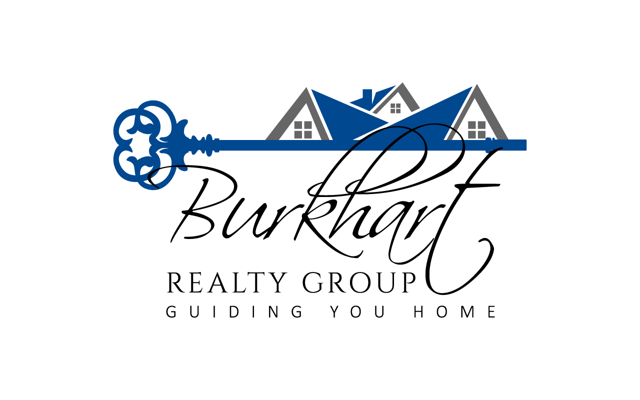 Burkhart Realty Group