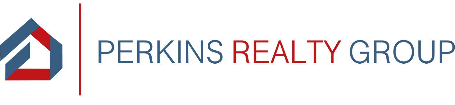 Perkins Realty Group