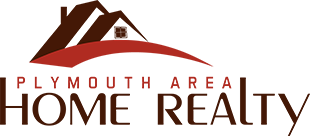 Plymouth area home realty
