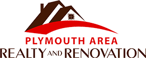 Plymouth Area Realty and Renovation