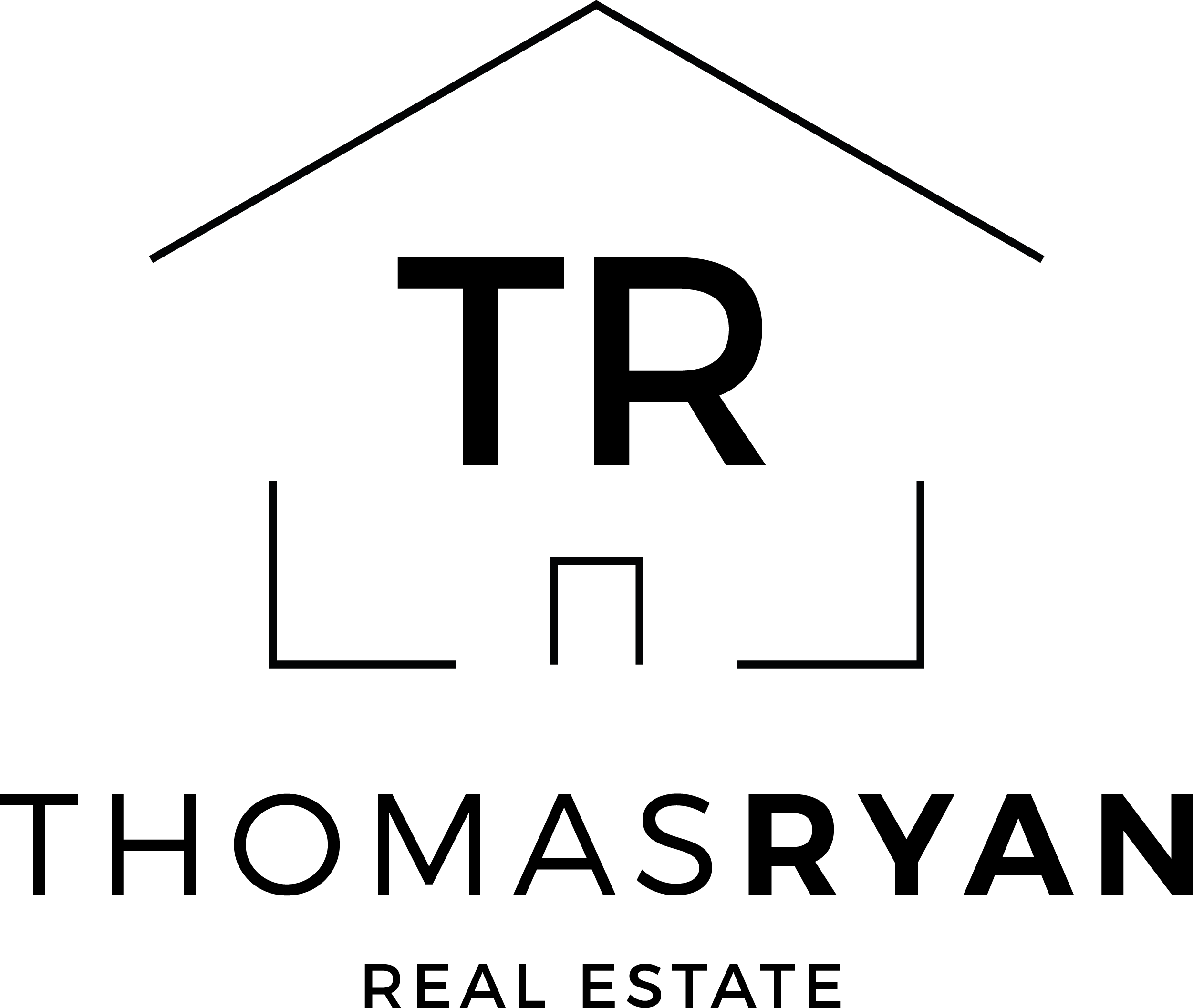 Thomas Ryan Real Estate