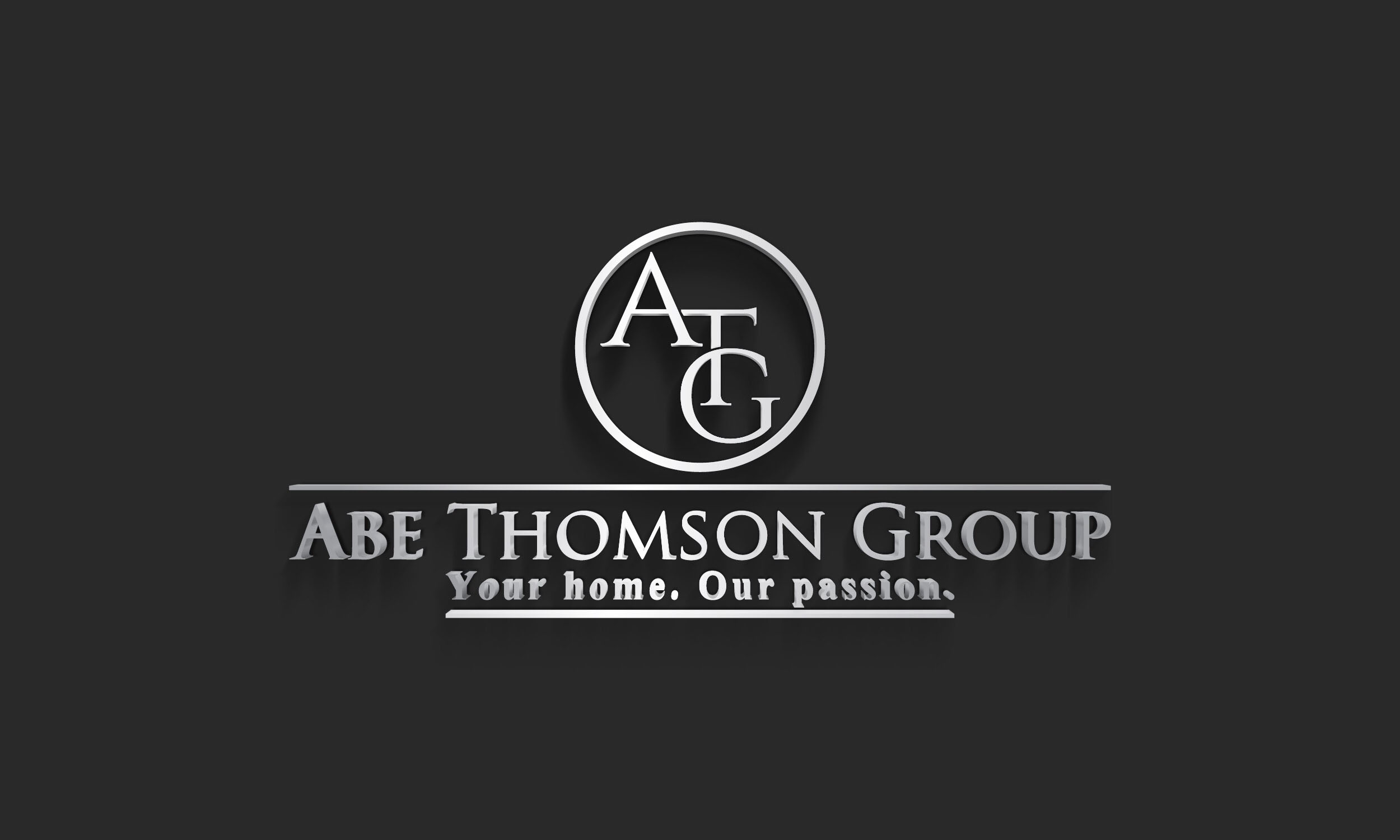 Abe Thomson Group