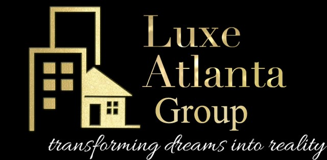 Luxe Atlanta Group