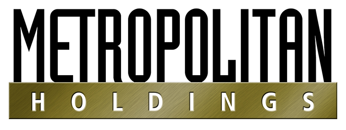 Proud Partner of Metropolitan Holdings