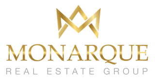 Monarque Real Estate Group