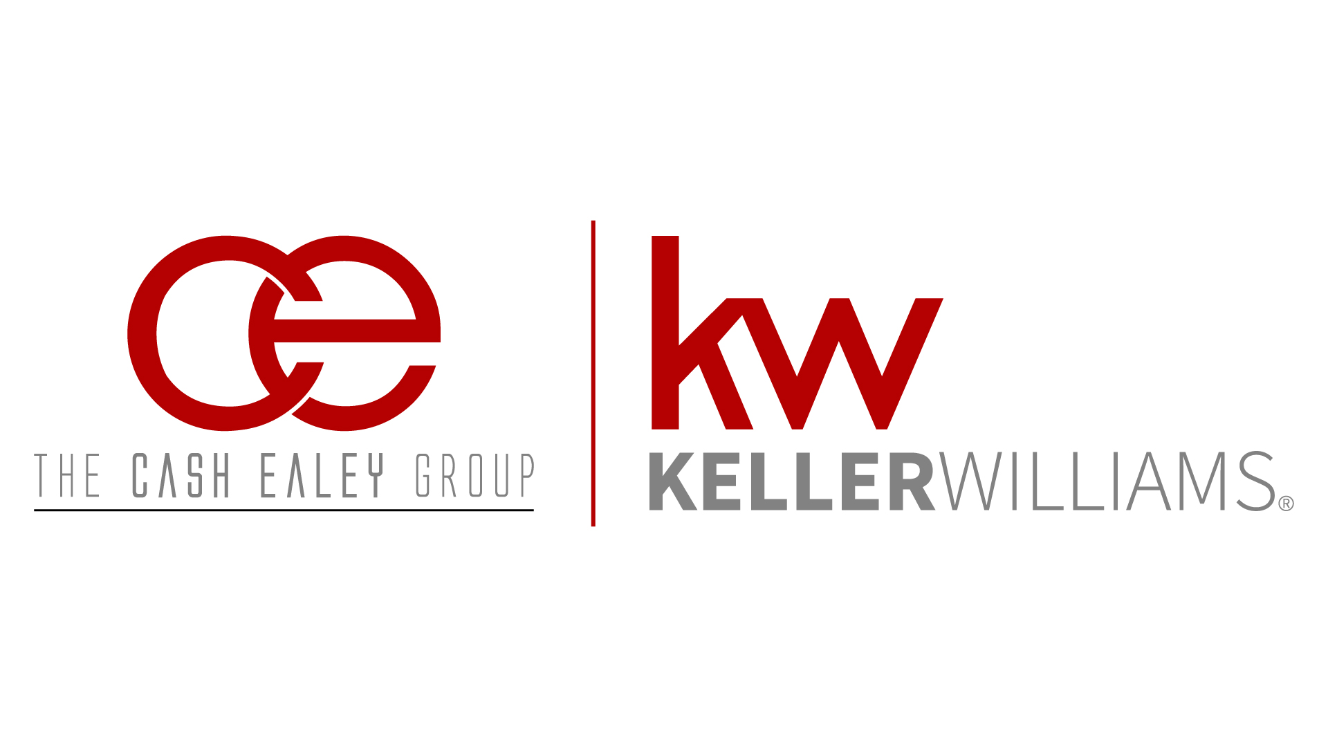 Cash Ealey Group - Keller Williams South Tampa