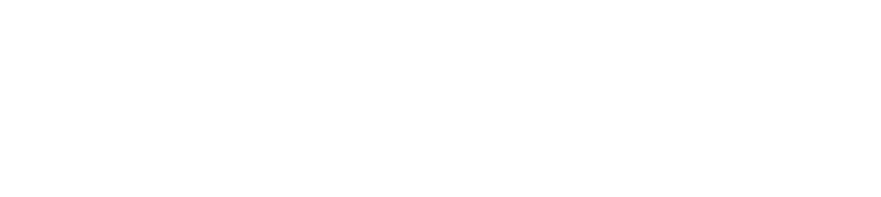 CARTER Real Estate Group, Inc.