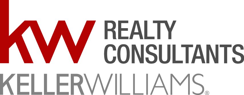 Keller Williams Southern Indiana