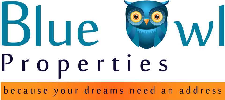 Blue Owl Properties
