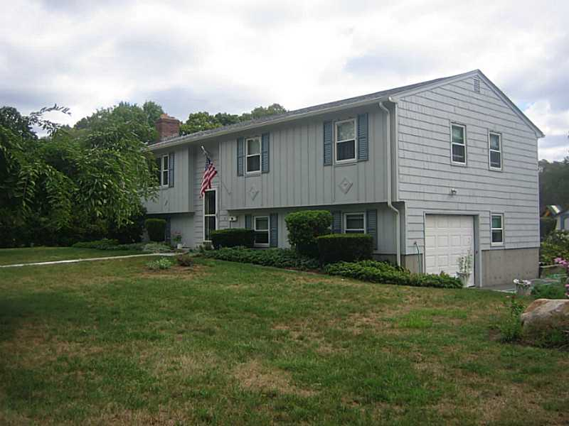 Selling and buying in Cranston RI