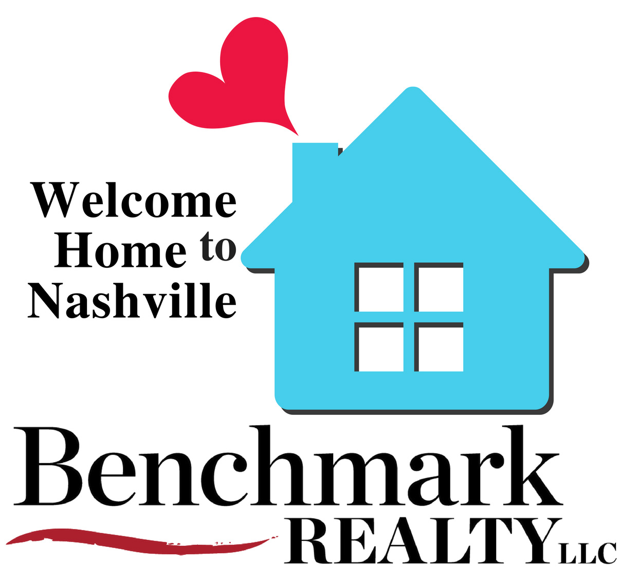 Tricia Whitehead - Benchmark Realty