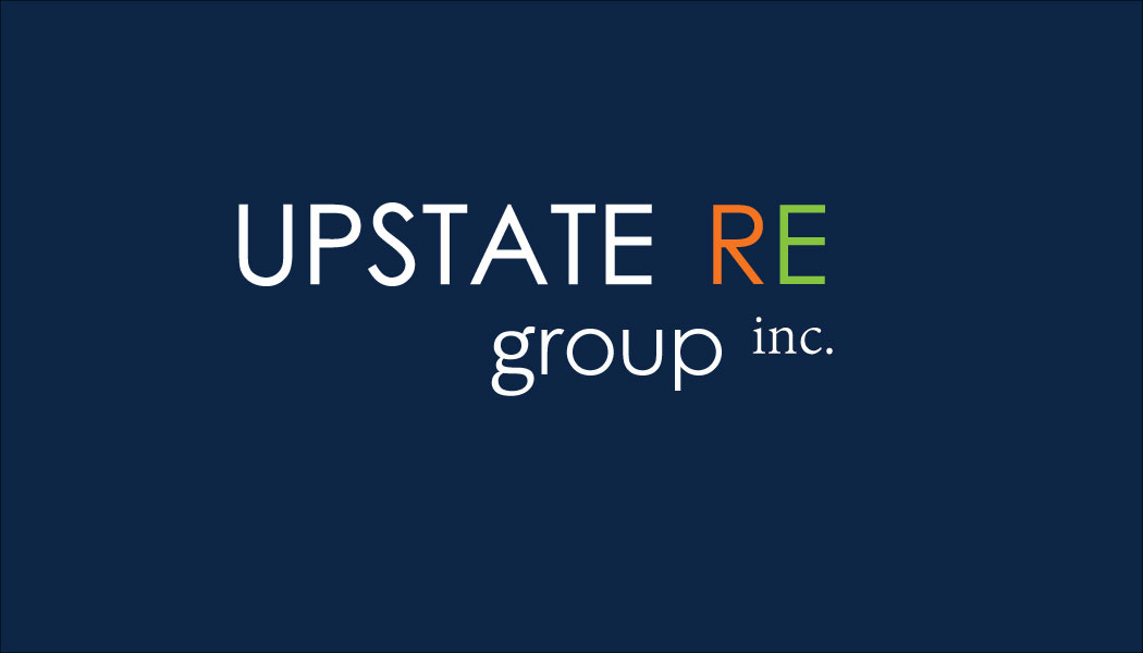 Upstate RE Group, Inc.