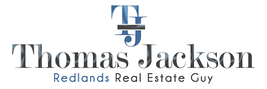 Thomas Jackson - Redlands Real Estate Guy
