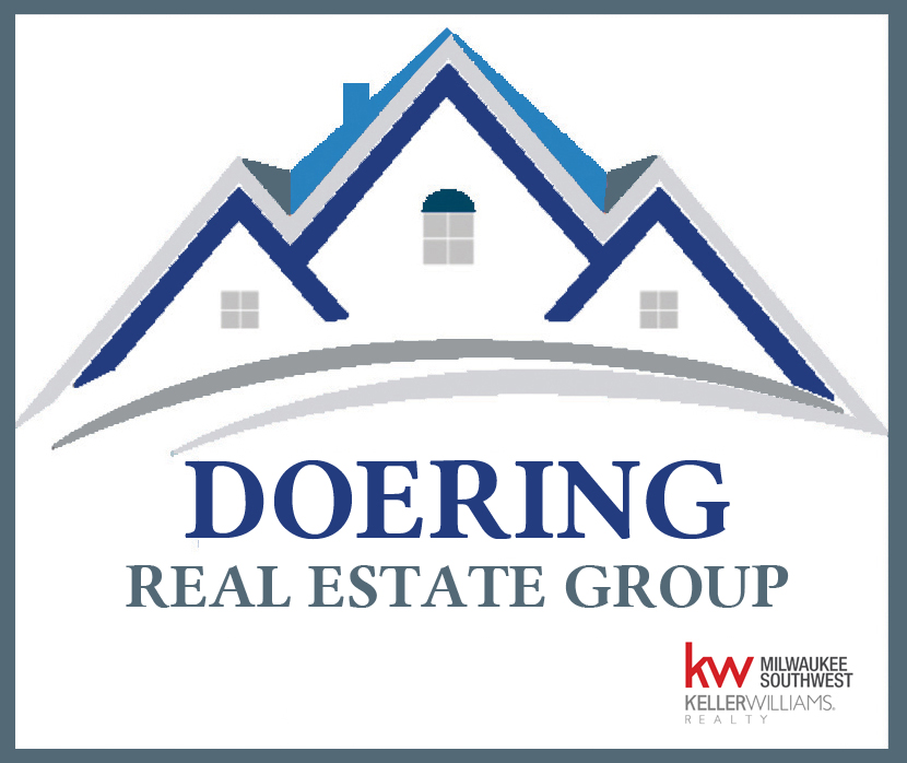 Doering Real Estate Group of Keller Williams