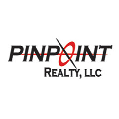 Pinpoint Realty, LLC