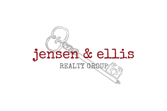 Jensen & Ellis Realty Group