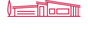 Gilson Home Group