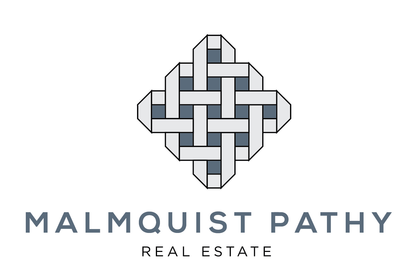 Malmquist Pathy Real Estate