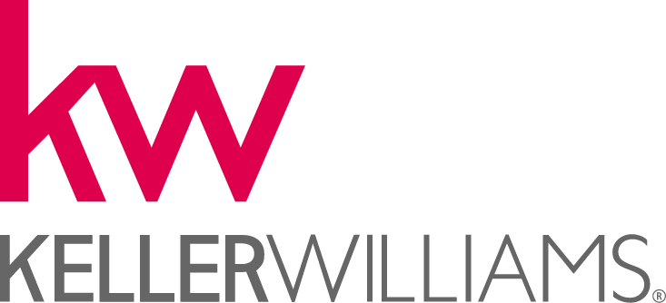 <b>The Creason Team at Keller Williams</b>