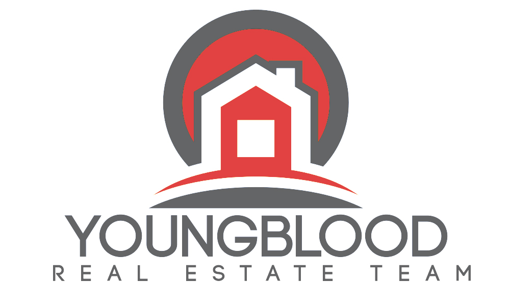 Youngblood Real Estate Team