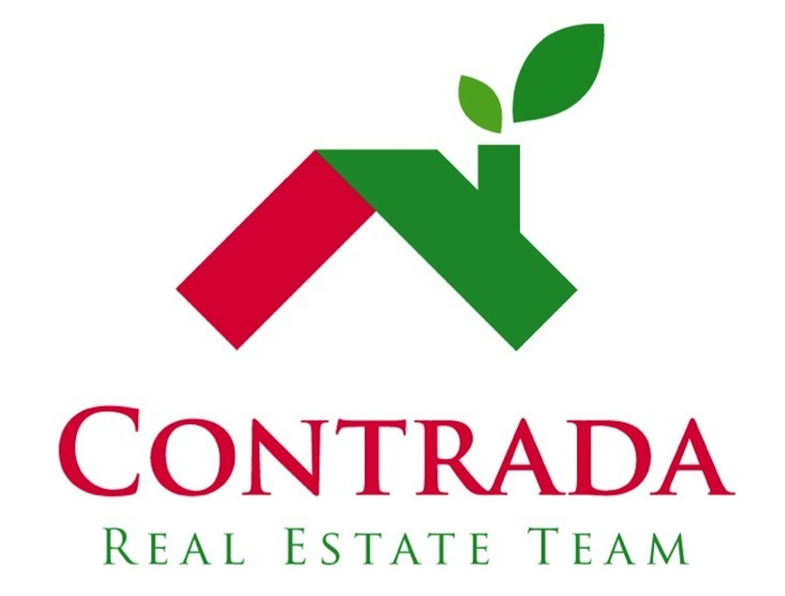 Contrada Real Estate Team