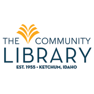 The Community Library hosts Sun Valley Holiday Storytelling for Kids