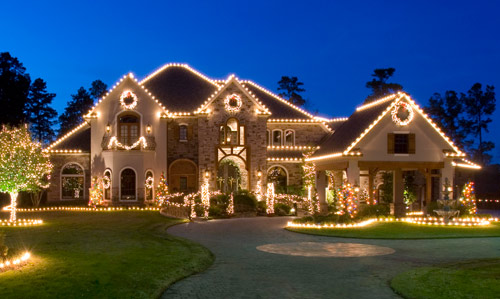 Why You Should List Your Home During The Holidays?