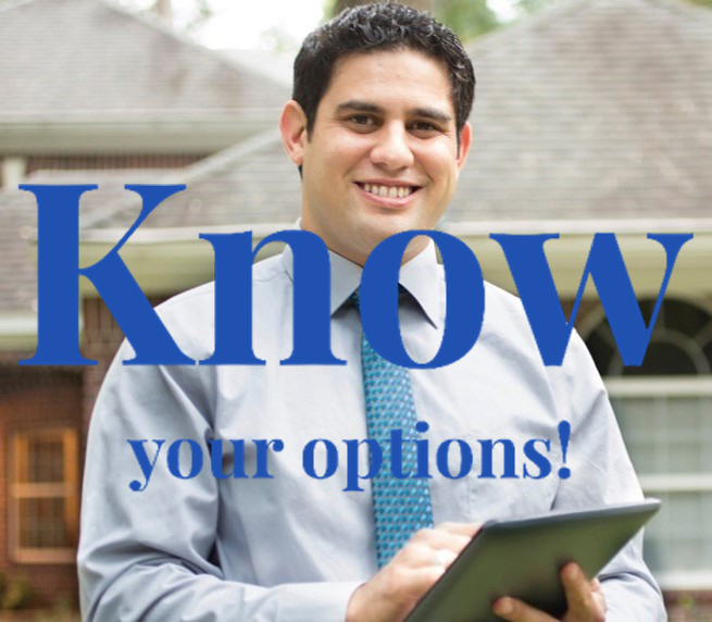 5 REASONS YOU SHOULD NOT FOR SALE BY OWNER (FSBO)