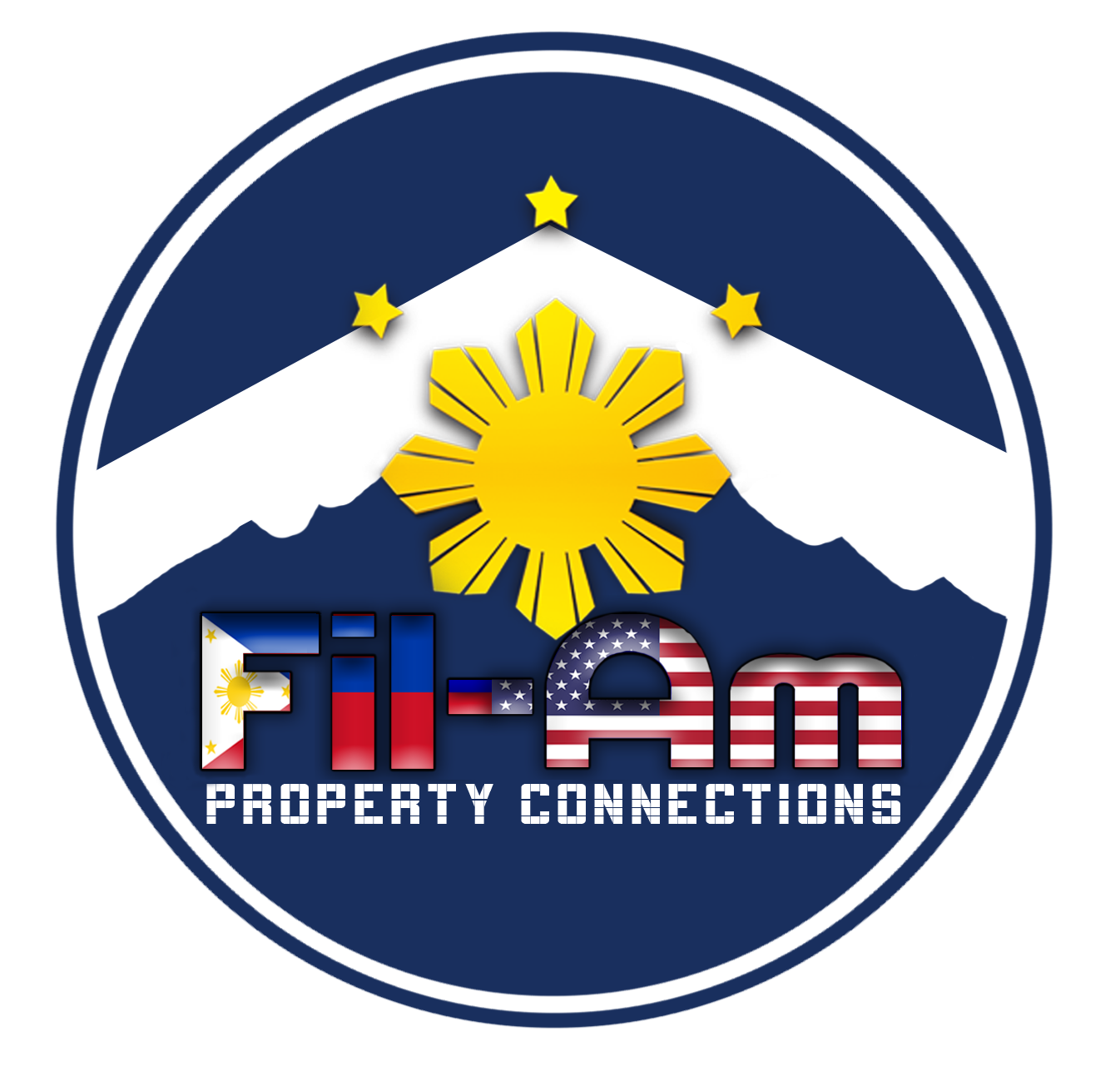 Fil-Am Property Connections