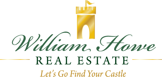 William Howe Real Estate