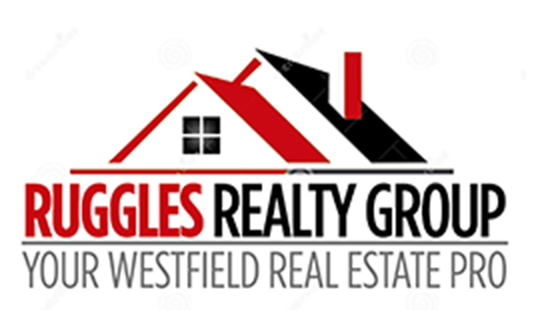 Ruggles Realty Group