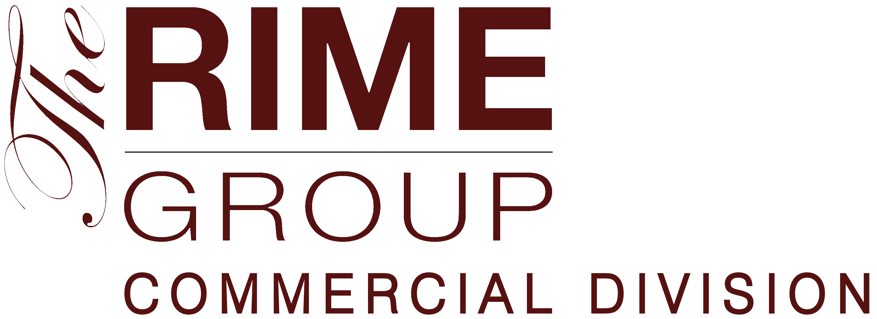 The Rime Group