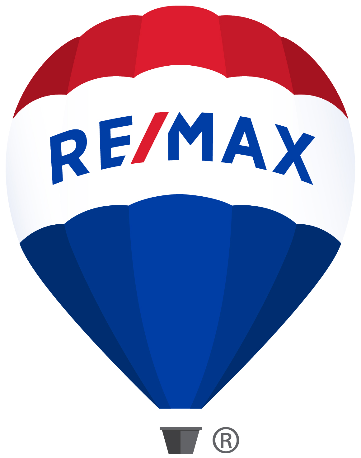 Top Orlando Living of RE/MAX 200