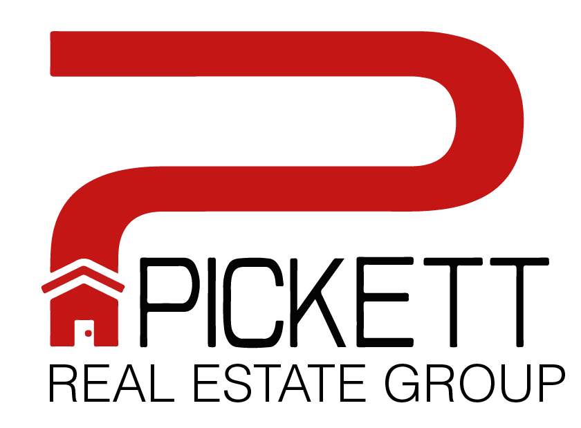 Pickett Real Estate Group - Key Partners, llc