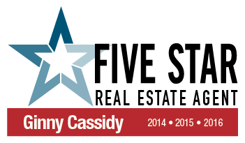 The Cassidy Team – the Best Choice in Today's Market