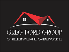 Greg Ford Group