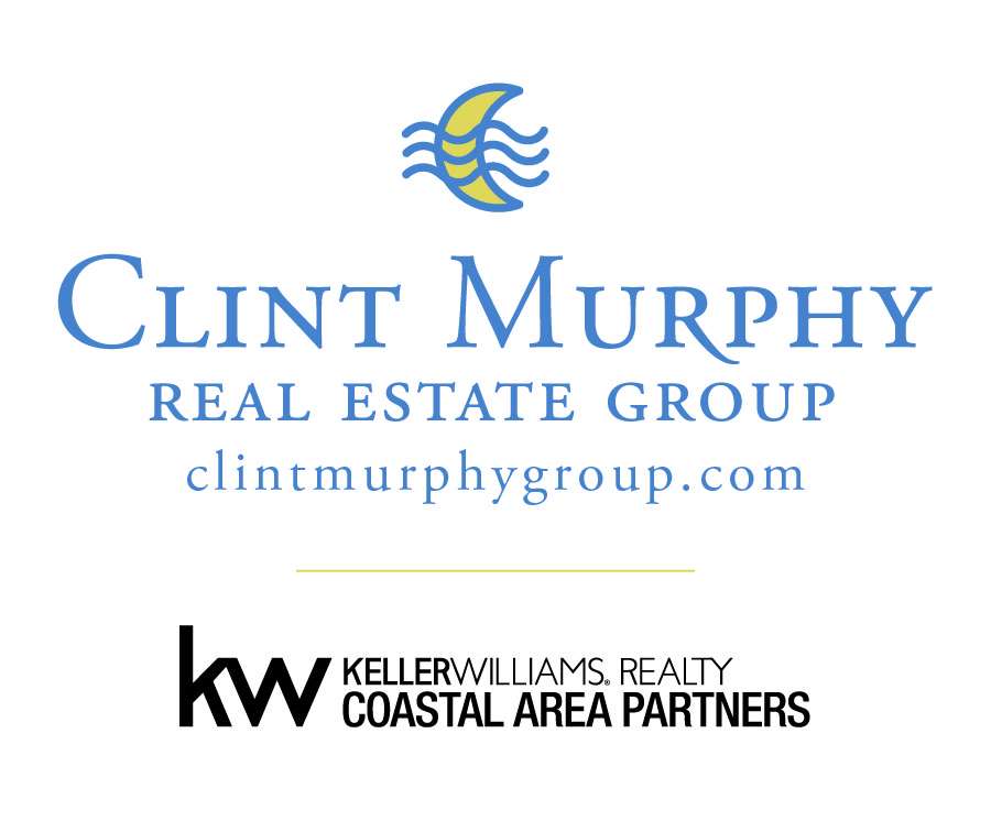 Clint Murphy Real Estate Group