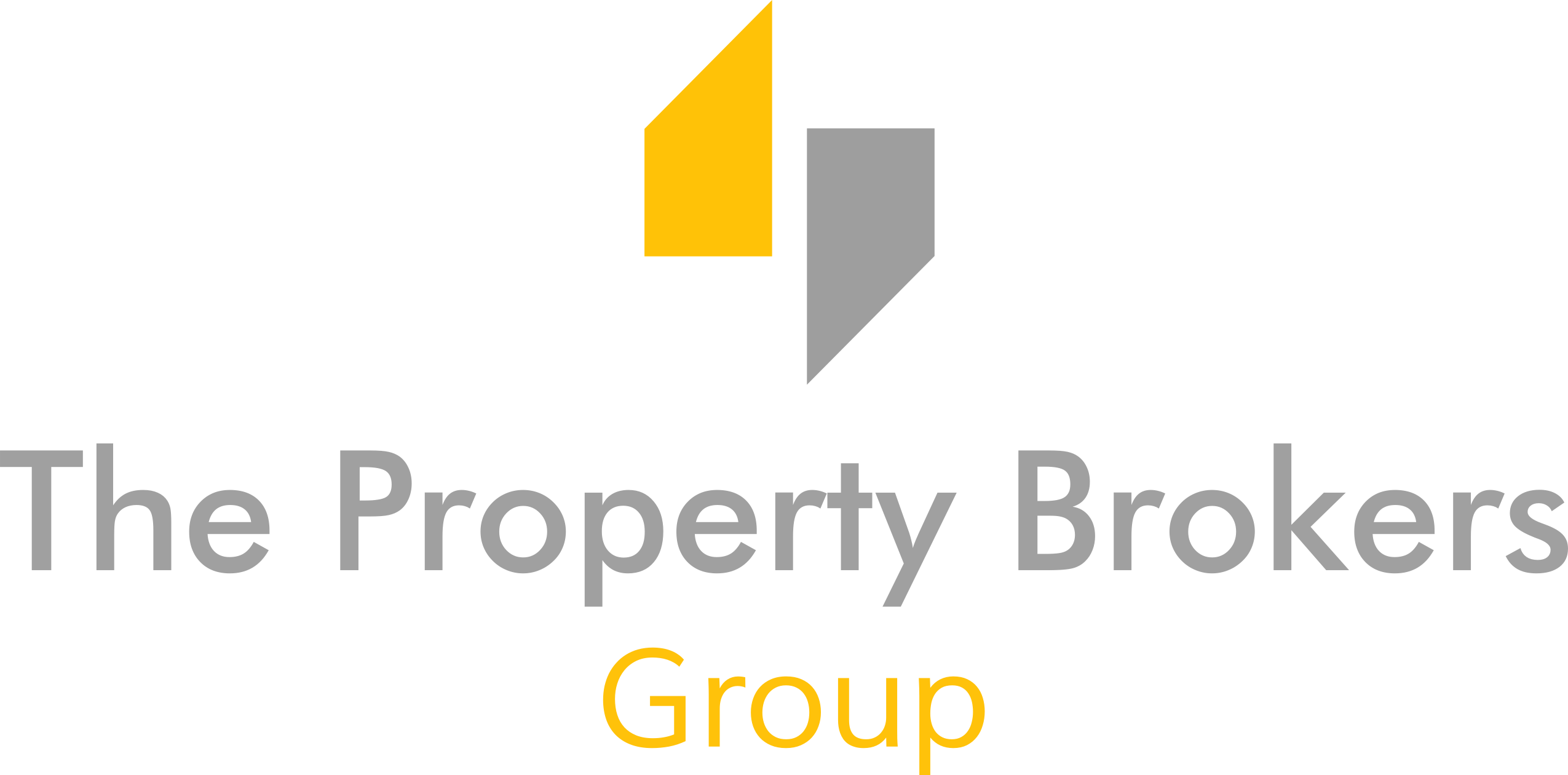 The Property Brokers Group
