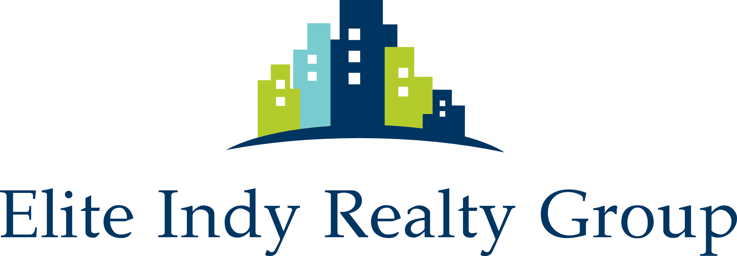 Elite Indy Realty Group