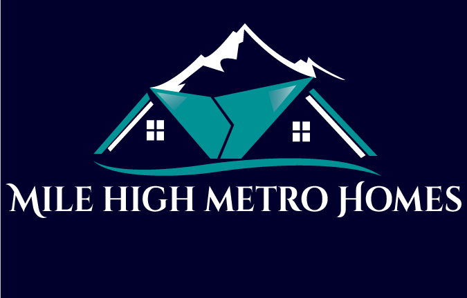 Mile High Metro Homes - Each Keller Williams office is independently owned and operated.