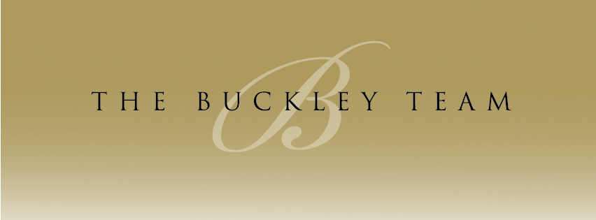 The Buckley Team