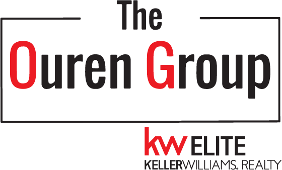 The Ouren Group