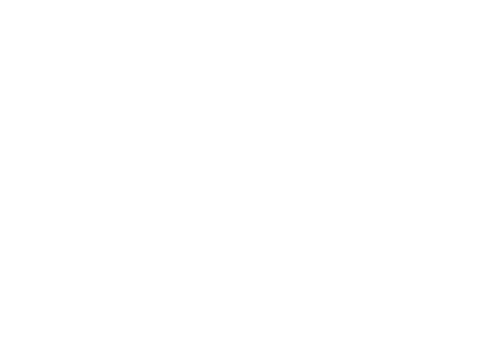 Haws Realty Team LLC