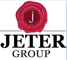 The Jeter Group, Keller Williams Experience Realty