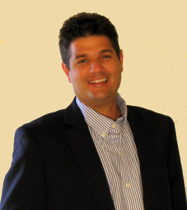 Gustavo Bustamante-Indepedent Financial Advisor