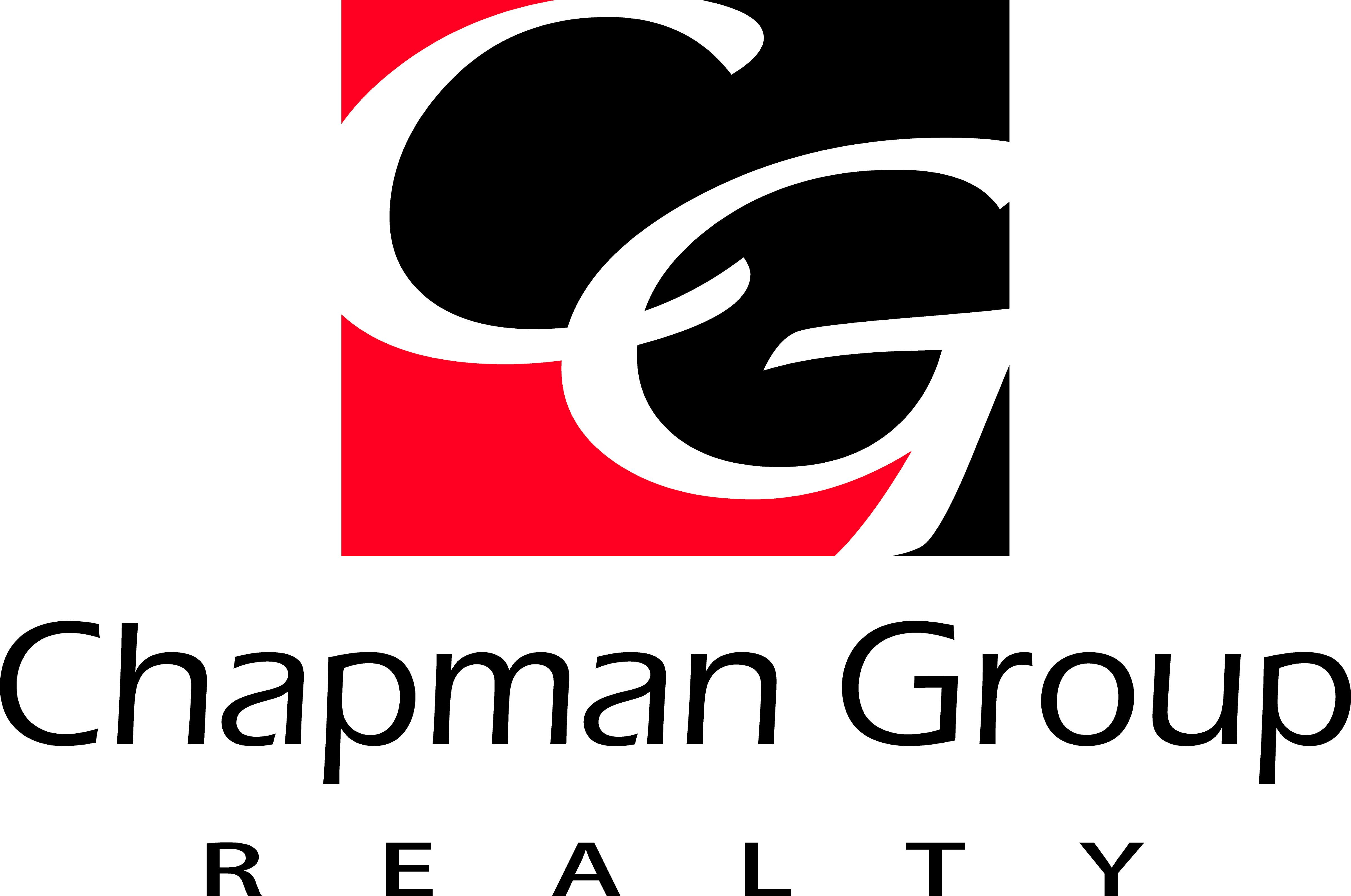Chapman Group Realty, Inc.