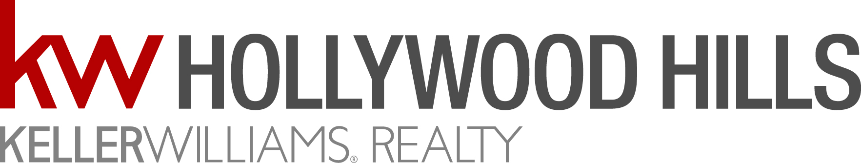 Keller Williams Realty Hollywood Hills