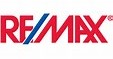 Tracy Young - RE/Max Premier Properties