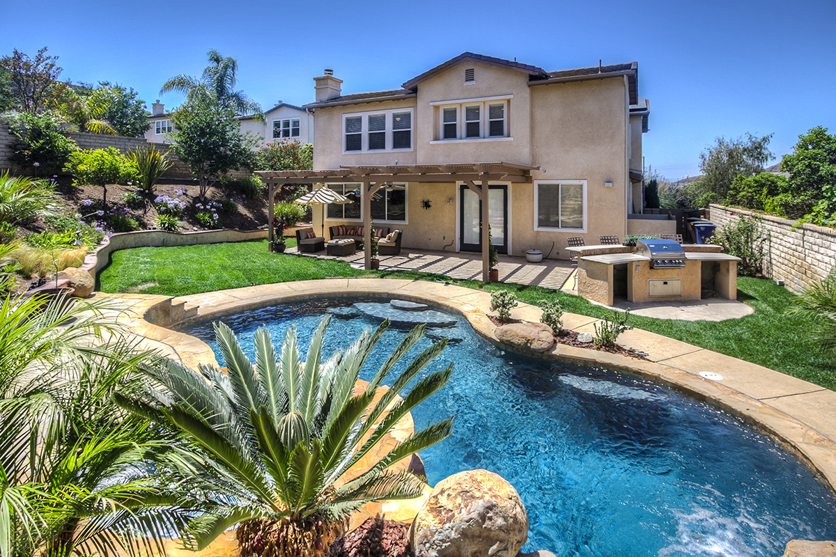 Moorpark Homes for Sale