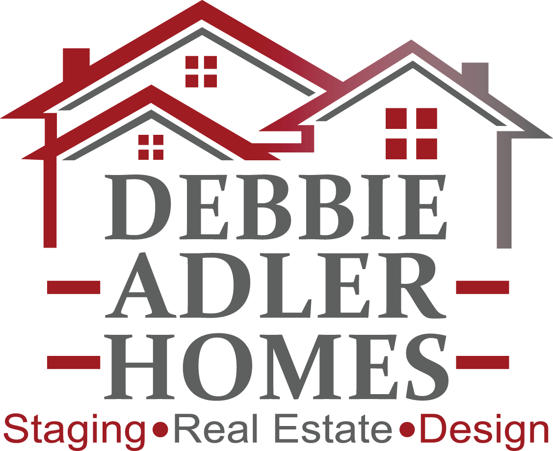 Debbie Adler Homes